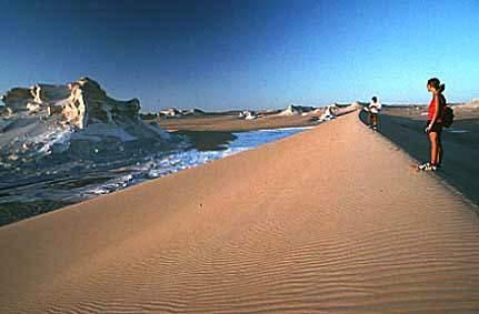 agabad_dune.jpg