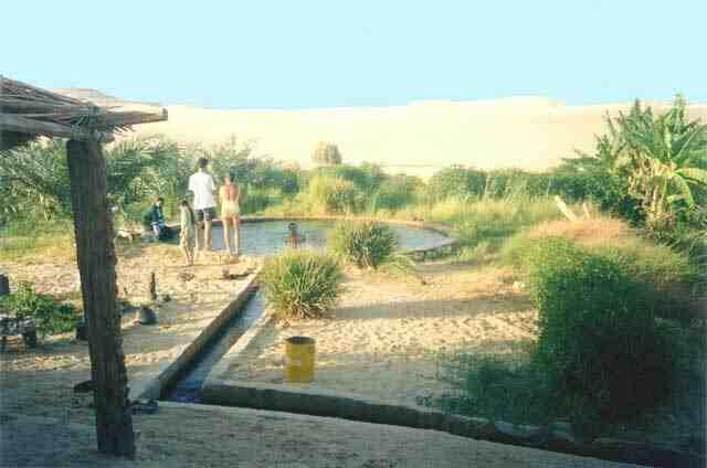 desert_32.jpg